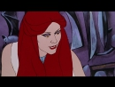 Fire and Ice (1983 год)[cut_3]