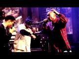 2pac ft 50Cent & Eminem - Unstoppble(Migu Remix)