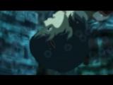 Ловцы забытых голосовHoshi o ou kodomo (2011) Тизер