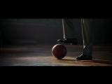 Тренер Картер (2005) - Дайте барабанщику ударить