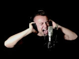 Rachel Platten - Fight Song (Cover) Punk Goes Pop Style Cover