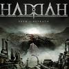 HaddaH