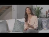 Корпоративный ролик Talk Fusion