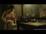 Noelle Easton HD porno, sex, big tits, natural boobs, big ass, hardcore, 2016