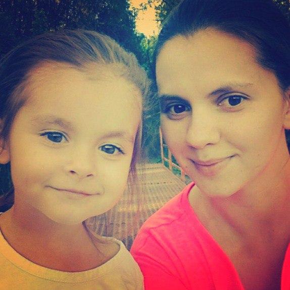 Elina Morozova - fal220aTOUo