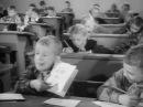 Два друга (1954) Полная версия