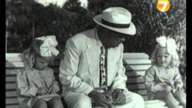 Косолапый друг (1959) Полная версия