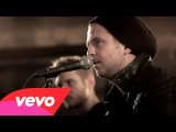 OneRepublic - Counting Stars (Live From All Saints 2013)