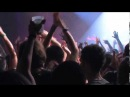 Gogol Bordello - Live From Axis Mundi - Sally