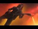Abbath - Tyrants - live at Meh Suff! Metal Festival 2015