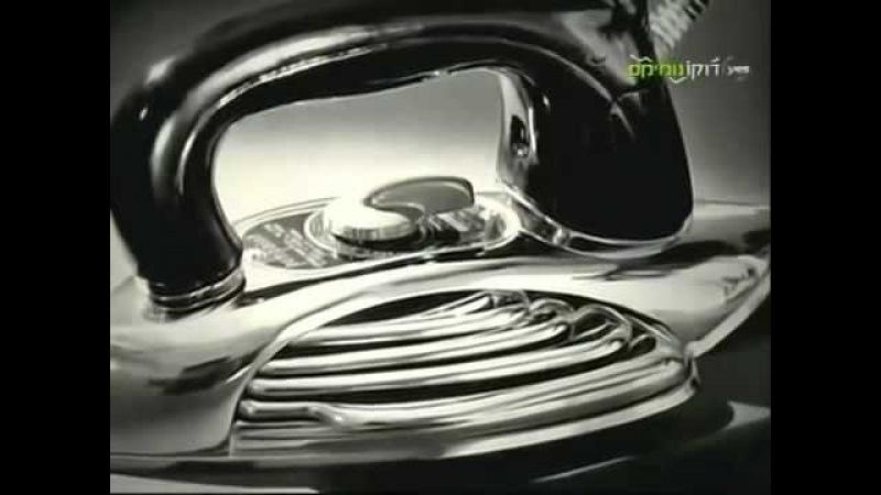 Заговор вокруг лампочки - Документальный фильм об истоках экономики потребления » Freewka.com - Смотреть онлайн в хорощем качестве