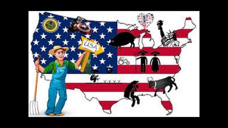 США 3584: стажировка в Америке для сисадмина (виза J-1 trainee) - возможно ли? и как именно?