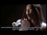 Tainaka Sachi - Voice 〜Tadori Tsuku Basho (Traducida al Español)