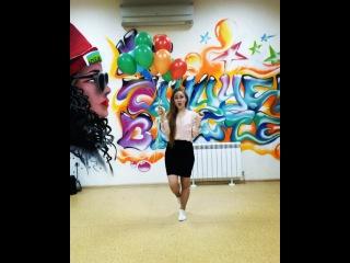 alinka_mtv video