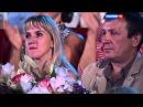 Елена Воробей - Едем в Сочи (Пародии) (Юморина, 06.02.2016)