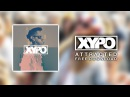 XYPO Attracted △ FREE DOWNLOAD