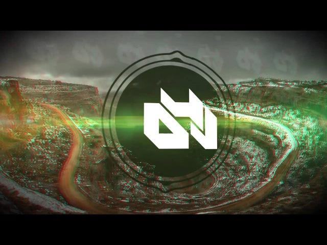 Part Native Pristine Stringz - Trap In Dm (Original Mix) (Free DL)