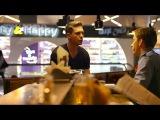СупеР КомедиЯ Фильм Без границ (2015) смотреть онлайн в хорошем качестве бесплатно  Смотреть online новинки фильмов и видео в HD качестве бесплат