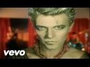 David Bowie Blue Jean
