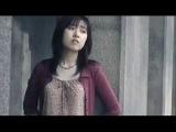 Megumi Hayashibara - Ame nochi Kumori nochi Hare (Subtitulado en espa