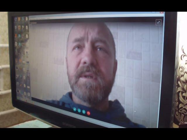 Парень с Севера Руси: Куда пропал Данилов, о его болезни и новом доме