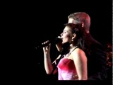 Alessandro Safina &amp Masha Novikova - Time To Say Goodbye