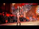 Victoria's Secret Fashion Show 2010 Part 6 PINK