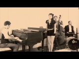Call Me Maybe - Vintage 1927 Music Video Carly Rae Jepsen Cover feat. Robyn Adele Anderson