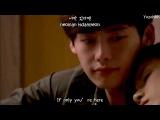 Shin Seung Hoon - Words You Can't Hear FMV (I Hear Your Voice OST) ENGSUB + Romanization + Hangul