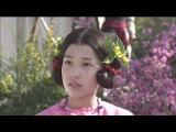 聖徳太子 第一部 Toda Erika, 2001