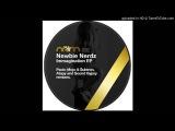 Newbie Nerdz - Imagination (Paolo Mojo &amp Subtron Remix)