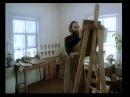 Архимандрит Зинон в фильме Лик, 1996