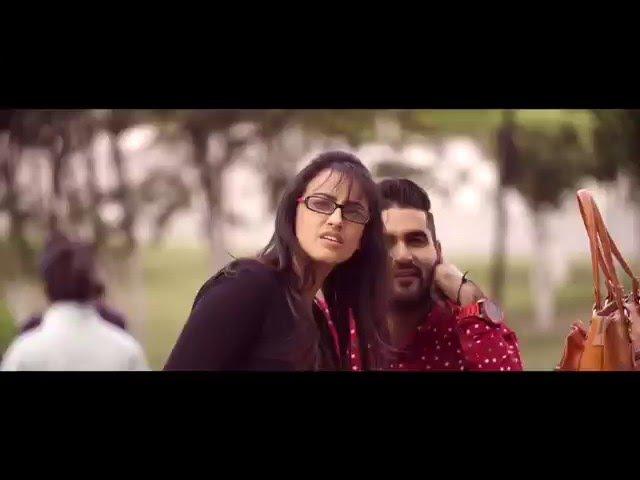New Punjabi Songs 2016 || Tarrayian || Joban Sandhu || Punjabi Songs - 2014 -2015 | Punjabi Songs