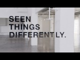 Apple - Perspective