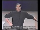 Best marketing strategy ever Steve Jobs Think different Crazy ones speech with real subtitles