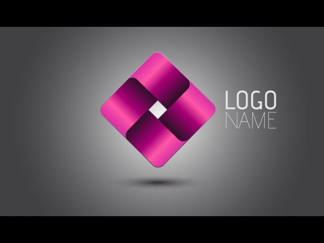 Adobe Illustrator Tutorials   How To Make Logo Design 02