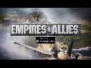 Empires Allies - Zynga - Google Play