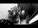 OK Go: An NPR Tiny Desk Concert In 223 Takes