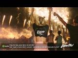 Garmiani - Jump &amp Sweat (feat. Sanjin) (Audio) I Dim Mak Records