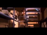 ЧЕЛОВЕК КОТОРЫЙ ЗНАЛ  ВСЕ 2009 супер класный фильм фантастика Россия