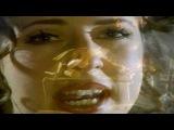 General Base - Base Of Love 1994 (HD 1080p) FULL EDIT