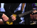Austin City Limits 2014 Hall of Fame Special Texas Flood