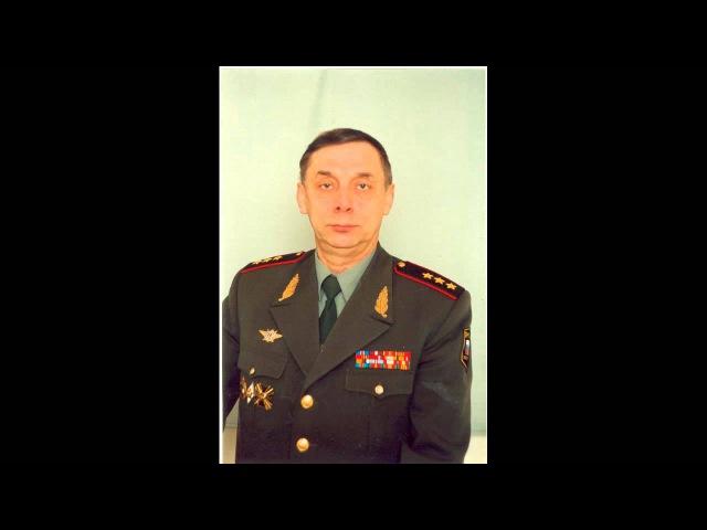 314-ый кабинет — первый эпичный звонок полковнику Демьянову » Freewka.com - Смотреть онлайн в хорощем качестве