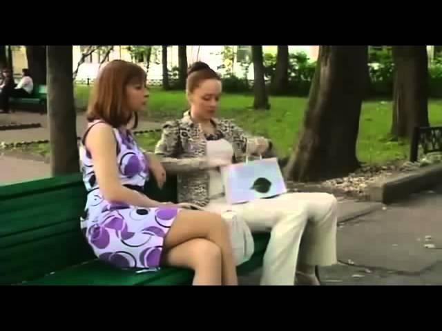 Православное художественное кино Белый налив | Русские мелодрамы, Русские фильмы » Freewka.com - Смотреть онлайн в хорощем качестве
