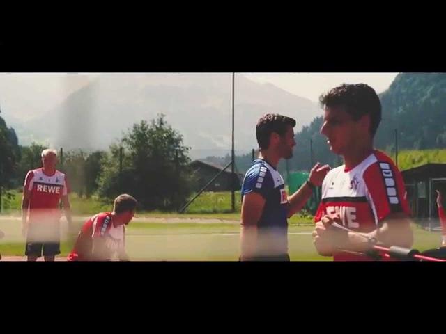 FC-TV zeigt den Betsafe-Cup live