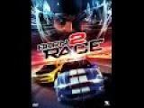 Прирожденный гонщик 2 - Born 2 Race - Fast Track- 2014 - HD - #ВРуле