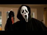 Крик 2 (1997) Фильмы Про жестокие убийства Маньяка. Лучшие Ужастики и Детективы полные версии