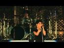 【 Full HD 1080p 】 ONE OK ROCK | Encore - Mighty Long Fall | Live at Yokohama Stadium 2015