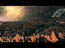 【 Full HD 1080p 】 ONE OK ROCK | Clock Strikes - Mighty Long Fall | Live at Yokohama Stadium 2015