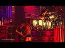 【 Full HD 1080p 】 ONE OK ROCK | Intro - Mighty Long Fall | Live at Yokohama Stadium 2015